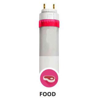 Ampoules et tubes